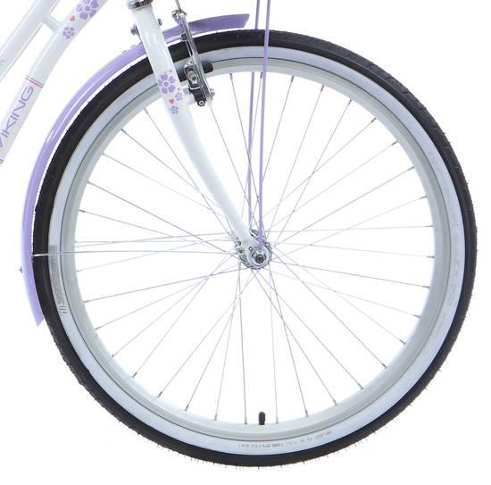 single speed bike buying guide