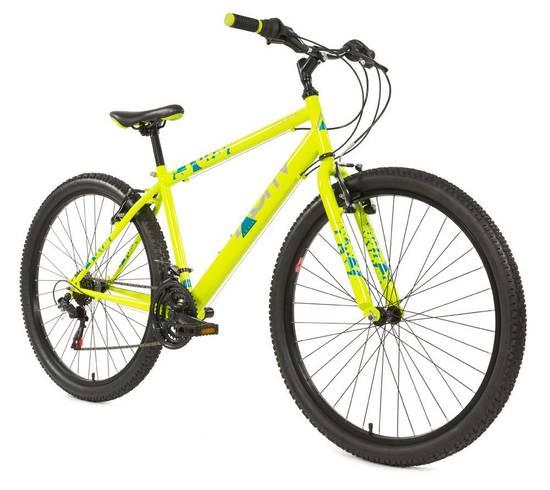 Go Karts Atlanta >> Buy a Raleigh Atlanta MTB Mountain Bike from E-Bikes ...