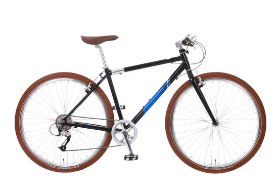 Buy a Dawes Coretto Mens Hybrid Bike from E-Bikes Direct Outlet