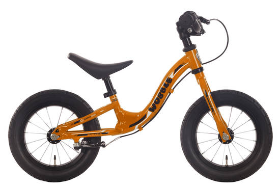 Buy A Dawes Wobble Kids Balance Bike From E Bikes Direct