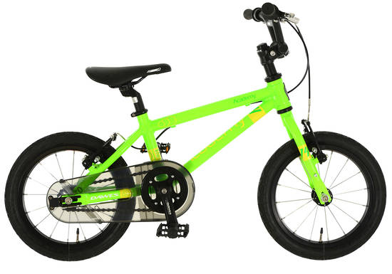 Buy a Dawes Academy Kids BMX Bike from E-Bikes Direct Outlet