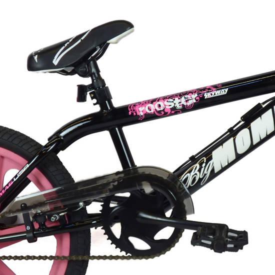 freestyle bikes wadhurst sussex