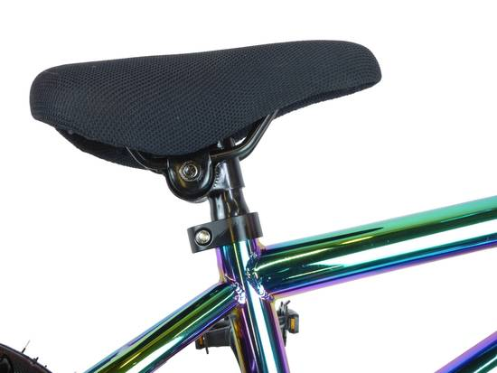 Buy a Limited Edition 1080 Mini BMX from E-Bikes Direct Outlet