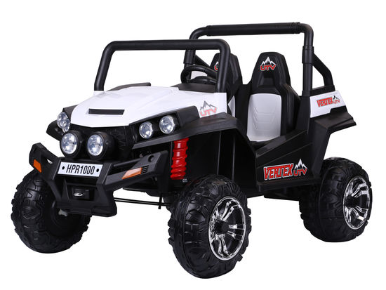 buy a vertex off road electric 4x4 style buggy 12v from e. Black Bedroom Furniture Sets. Home Design Ideas