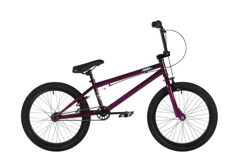 Cheapest Adult BMX Bikes Outlet | Haro BMX | Rooster BMX | Zombie