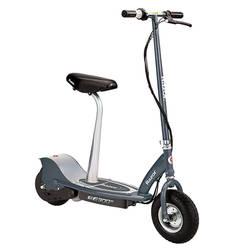 Razor® Kids' E300S™ Electric Scooter