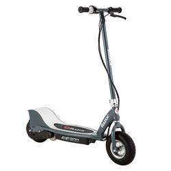 Razor® E300™ Electric Scooter