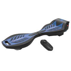 Razor® Electric Ripstik™ Skateboard